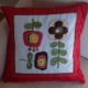 Claire OneStitchAtATime's Avatar
